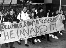 columbus-day-protest-2