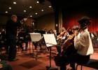 music concert 1
