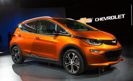 2017-chevrolet-bolt-ev-photos-and-info-news-car-and-driver-photo-665149-s-450x274