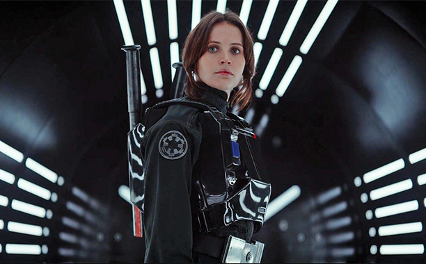 rogue-one2
