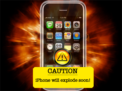iphone-explosion
