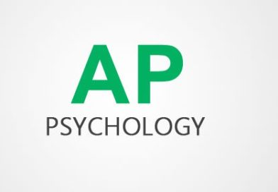 Turmoil Over AP Psychology