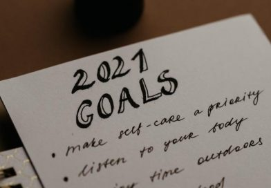 New Year's Resolutions: Impact on the LHS Community